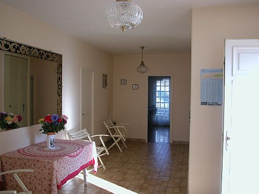 Your Holiday Home in Lège - Cap Ferret